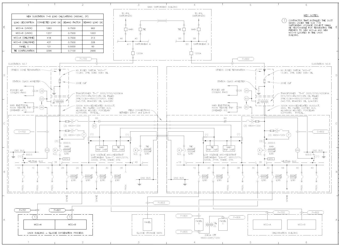 Home - Power System Solutions, LLC